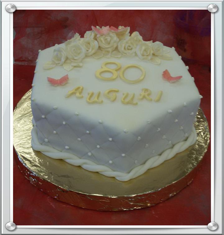 Cake Design Vendita Prodotti : Cake design